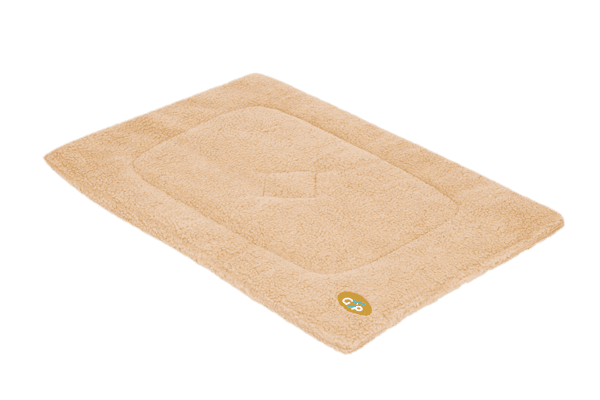 Crate and Travel Mats GorPets