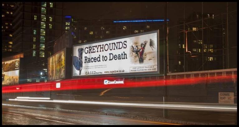 billboard1