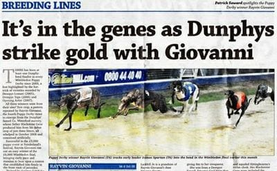 droopys-giovanni_1