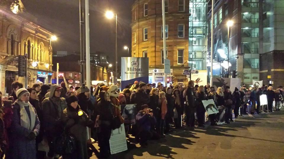 londonprotestuse