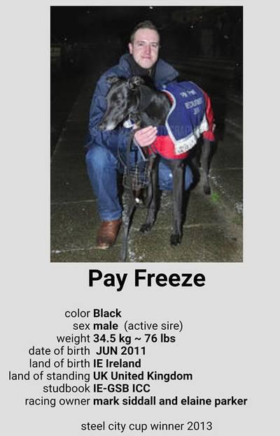 pay-freeze
