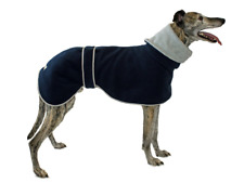 Cosipet Polo Fleece Coat