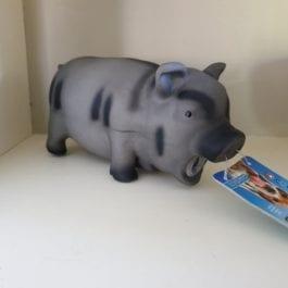 Gor Toons Honk Pig
