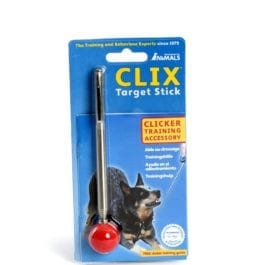 Clix Training Stick