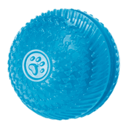Gor Flex Treat Ball