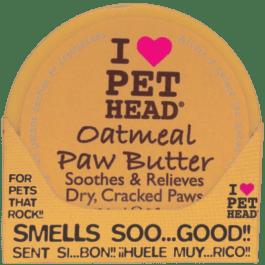 Pet Head Shampoo And Grooming