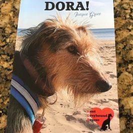 HRH Dora – Her Funny Memoirs