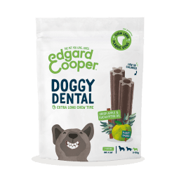 Edward And Cooper Dental Chews